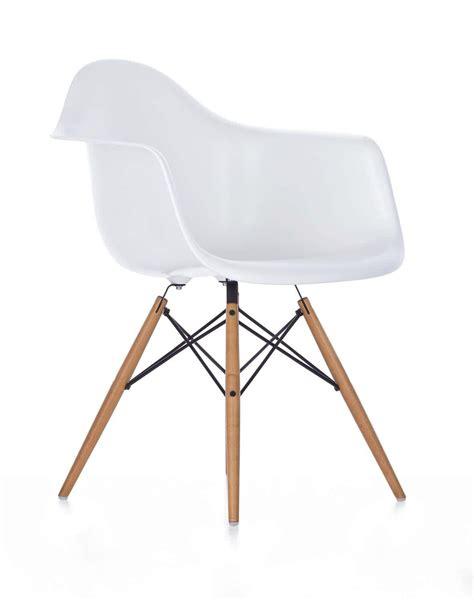moderner stuhl moderner stuhl deutsche dekor 2017 kaufen