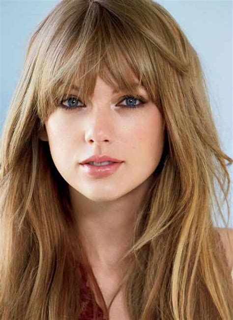 pictures of dirty blonde hair with ombre dirty blonde hair color chart pictures ideas ombre