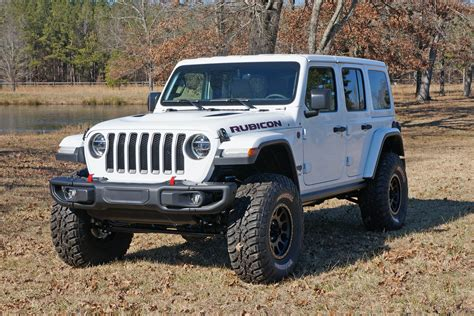 jl jeep s road releases bumpers and more for 2018 jeep jl