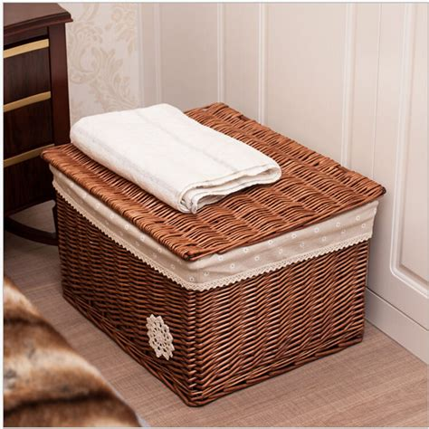 wicker laundry with liner ideas wicker laundry basket with liner wicker laundry
