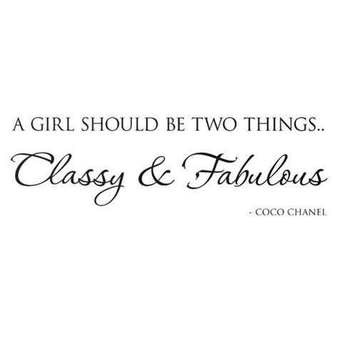 coco chanel quotes coco chanel tumblr tumblr