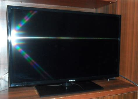 Tv Led Samsung samsung ue32eh6030 3d led tv specs and review test and review