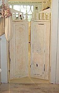 swing doors antique swinging doors charming indoor swinging doors