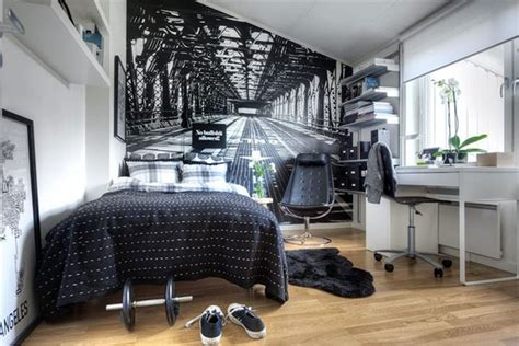 freshome com bedroom designs 40 small bedroom ideas to make your home look bigger