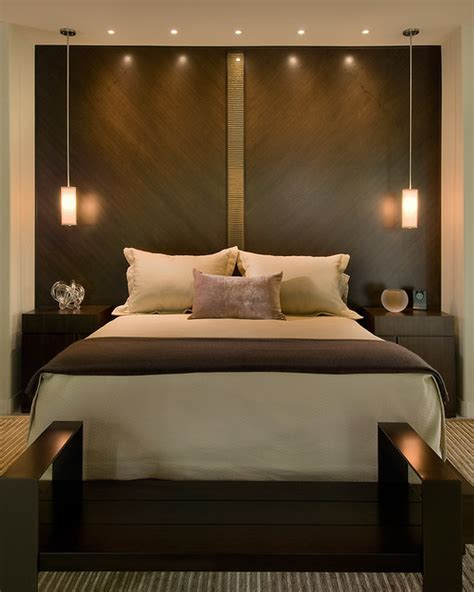 master bedroom headboard master bed contemporary bedroom phoenix by