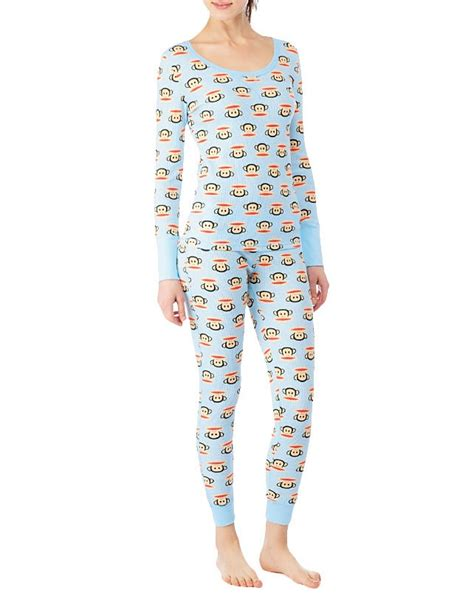 Nzz Cp Dot Pajamas B 50 best images about paul frank happy bunny on