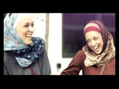 islamic design house review islamic design house jordan youtube