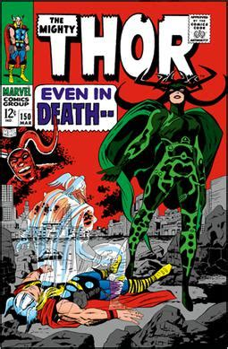 thor ragnarok who is hela in the comics hollywood reporter hela comics wikipedia
