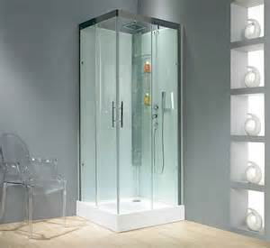 free standing shower enclosures uk bathroom toilet