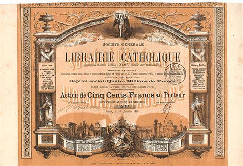 librerie cattoliche lose 985 1039