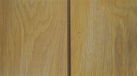 cristiani pavimenti in legno cristiani pavimenti in legno parquet rovere