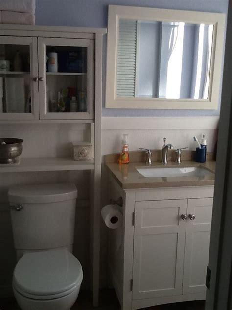 Extra Small Bathrooms Ideas » Home Design 2017