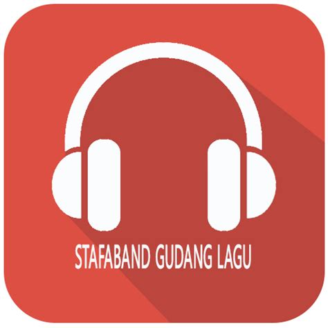 download gudang lagu mp3 stafaband stafaband gudang lagu 1mobile com