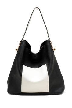 P Square Tosca 1000 images about black handbags on black