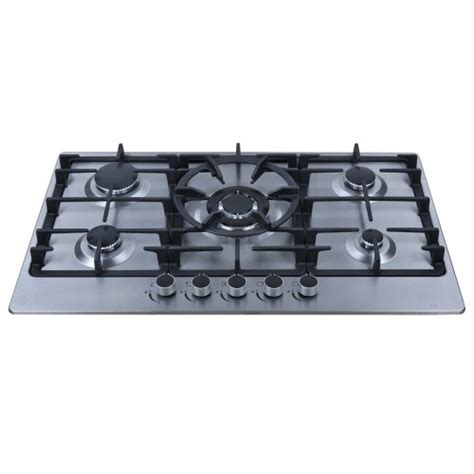 Parts Of A Toaster Oven Wok Burners Gas Wok Burner Cooker Gas Cooktop