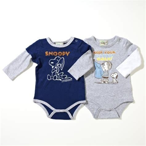 Sw Snopy Grey 45 best grandbaby ideas images on baby snoopy snoopy nursery and babies rooms