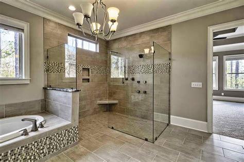 Hillary Clinton Address Chappaqua Ny by 28 10 Stunning Transitional Bathroom Design 1000
