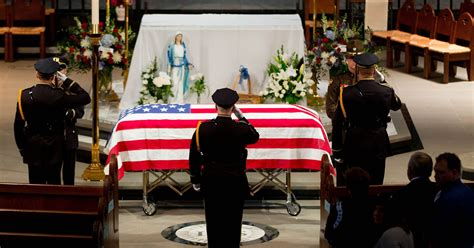 slain omaha officer from iowa laid to rest