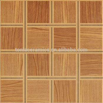 tonia 300x300 restaurant kitchen ceramic floor tiles price tonia 300x300 quarry tile wood parquet tiles price in sri