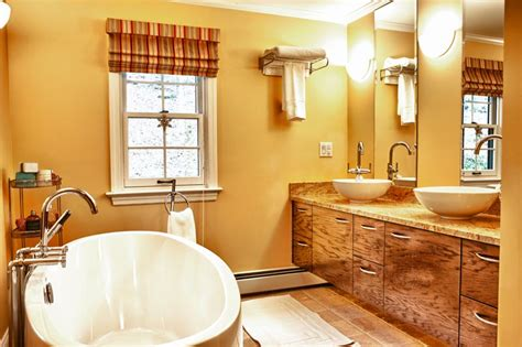 fair 40 custom bathroom vanities nj design ideas of