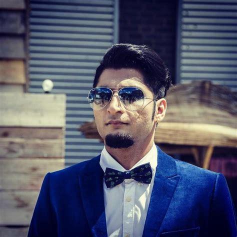 hair style of mg punjabi sinher hair style of mg punjabi sinher punjabi singer akhil