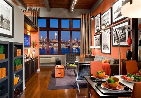 interior design hoboken pin by the of space by cook on colorful spaces