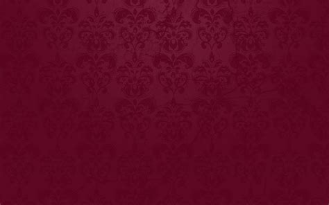 background maroon maroon backgrounds wallpaper cave
