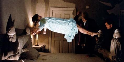 film kisah nyata seru 5 kisah mengerikan anak anak kesurupan setan paling seru