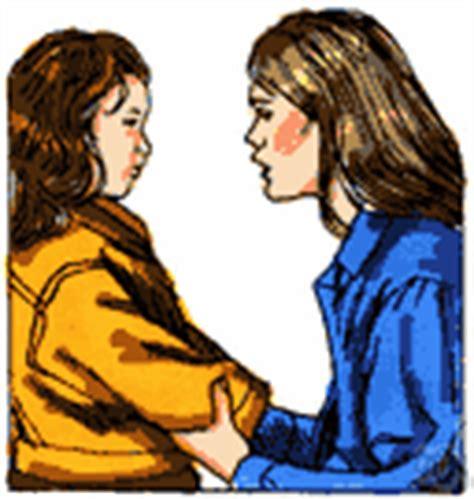 gossip synonym slang yenta definition of yenta by the free dictionary