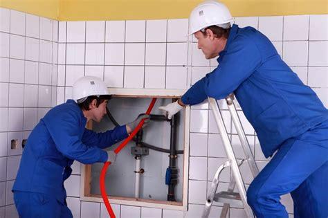 fort myers commercial plumber tel 239 260 4446
