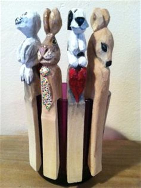 animal patterns  wood carving woodworking projects