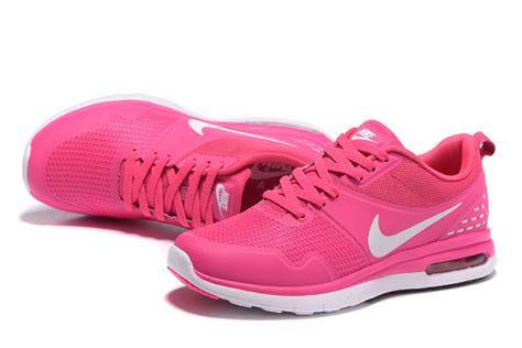 nike sb running shoes nike air sb womens running shoes peachblossom white