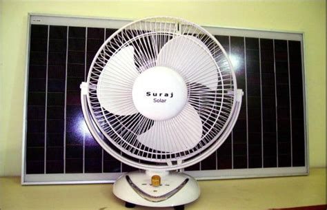 how to make a solar powered fan how to make a solar fan ecofriend