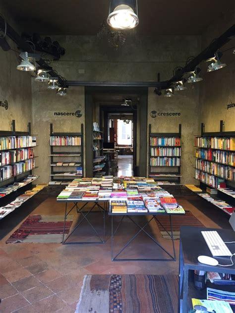 libreria all arco reggio emilia 15 best visiting reggio emilia images on
