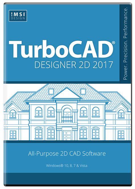 home design essentials for mac 100 home design essentials for mac v17 5 review quickbooks online review 2017 reviews