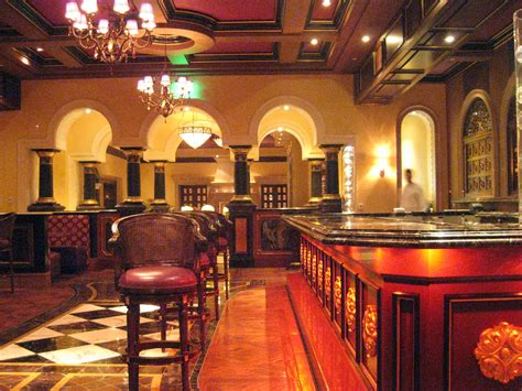 top bars in gasl san diego top bars in gasl san diego the bar at addison restaurant