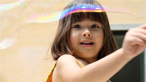 httpiv1 83net jp 83net iv jp iv 83net jp your wallpapers bank