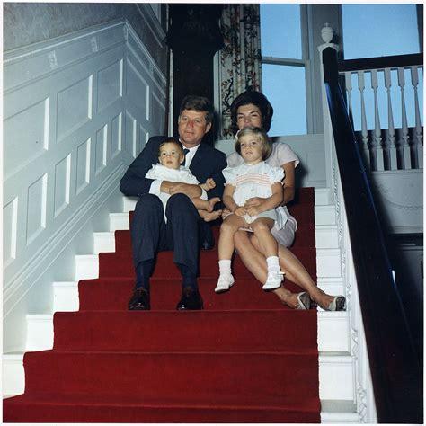 john f kennedy jr children original file 2 700 215 2 700 pixels file size 1 36 mb