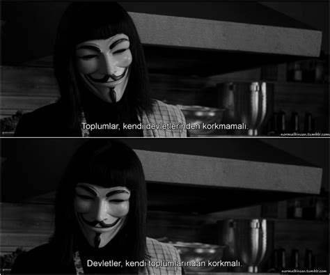 film v for vendetta bagus v for vendetta s 246 zleri ve replikleri