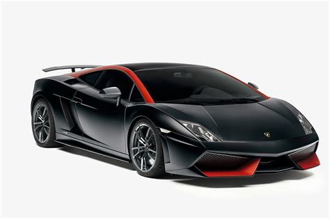 lamborghini gallardo 2014 lamborghini gallardo reviews and rating motor trend