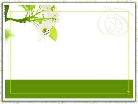 blank wedding card designs wedding gallery wedding invitations blank wedding invitation