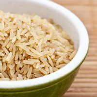 whole grains mayo clinic whole grains vs regular grains what s the difference