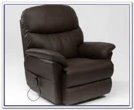 electric recliner chairs for the elderly chair home