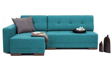divani ad angolo piccole dimensioni divani ad angolo divani angolo divani ad angolo guida