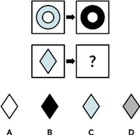 pattern folding practice questions sle questions from the cogat form 7 multilevel exam