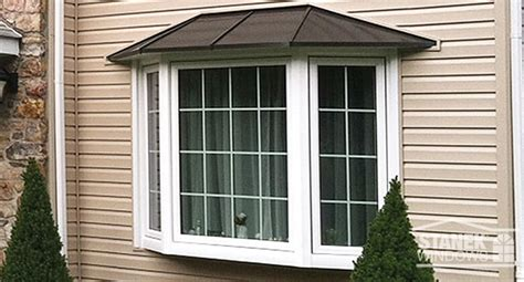 home design bay windows exterior bay window ideas home design