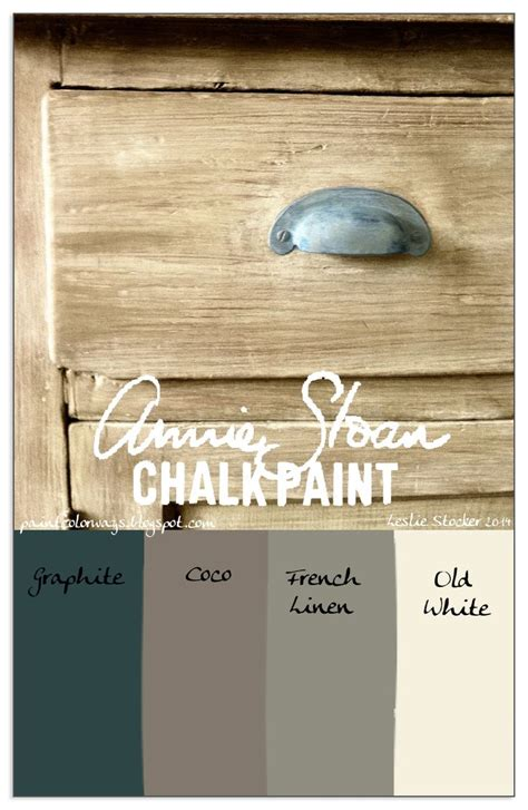 chalkboard paint home hardware colorways creating a light wood restoration hardware look