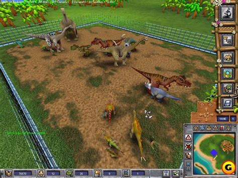 dion island dino island also known as dino tycoon is a pc business