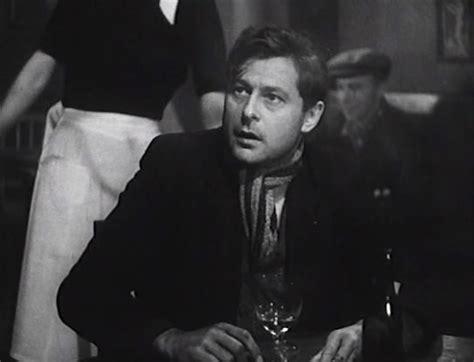 nitroflare junior bodil ipsen lau lauritzen caf 233 paradis 1950 cinema