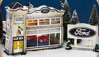 Uptown Ford Uptown Motors Ford Snow